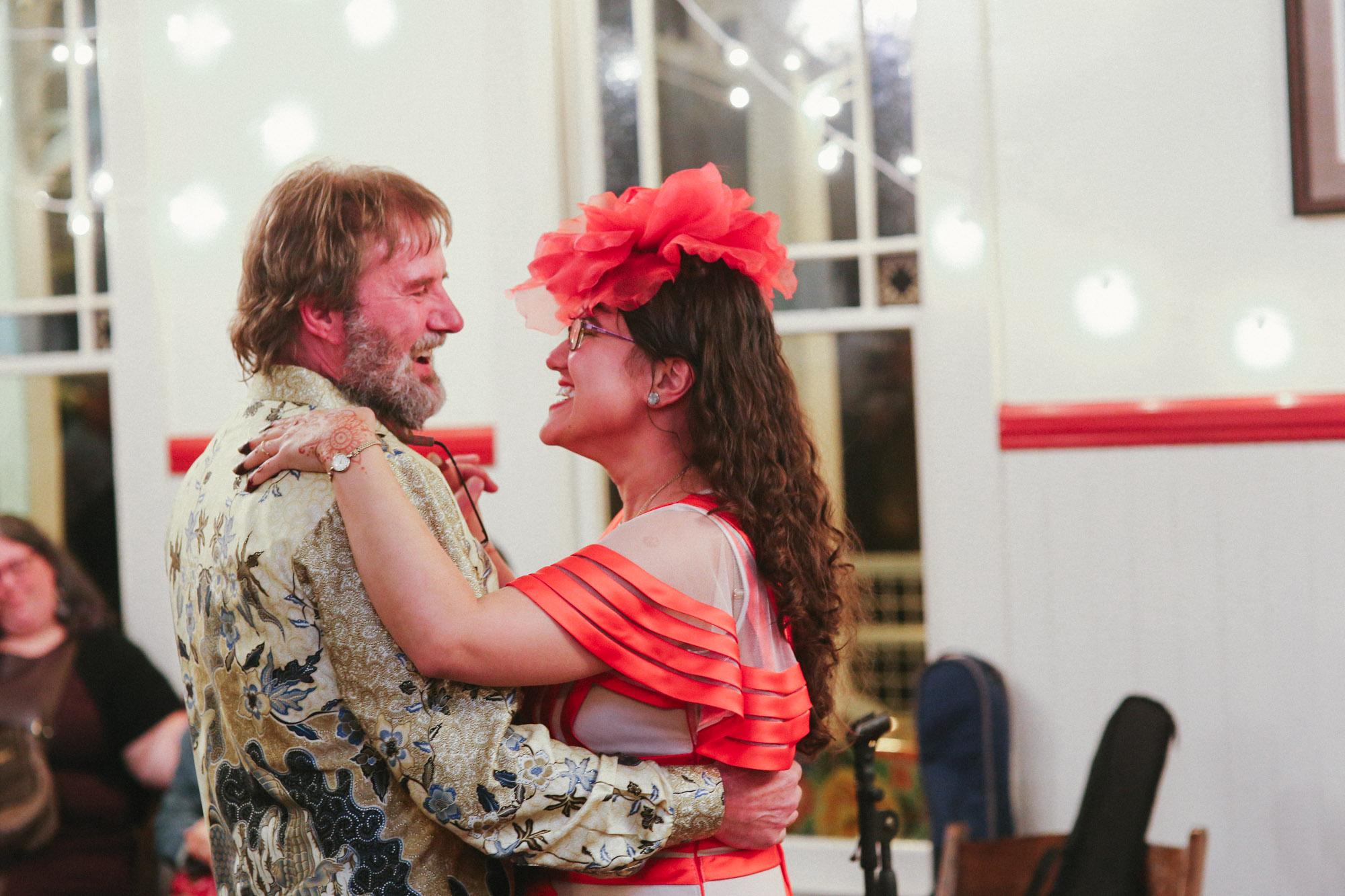 Wedding_Trocadero_house_Stern Grove_offbeat_San_Francisco-104.jpg
