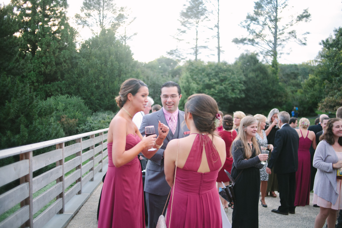 documentary photographer wedding philadelphia