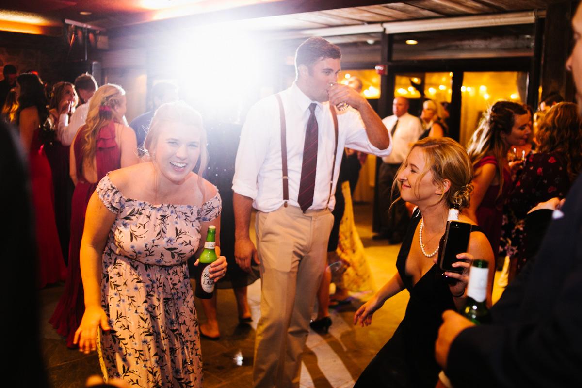 documentary wedding photography Media