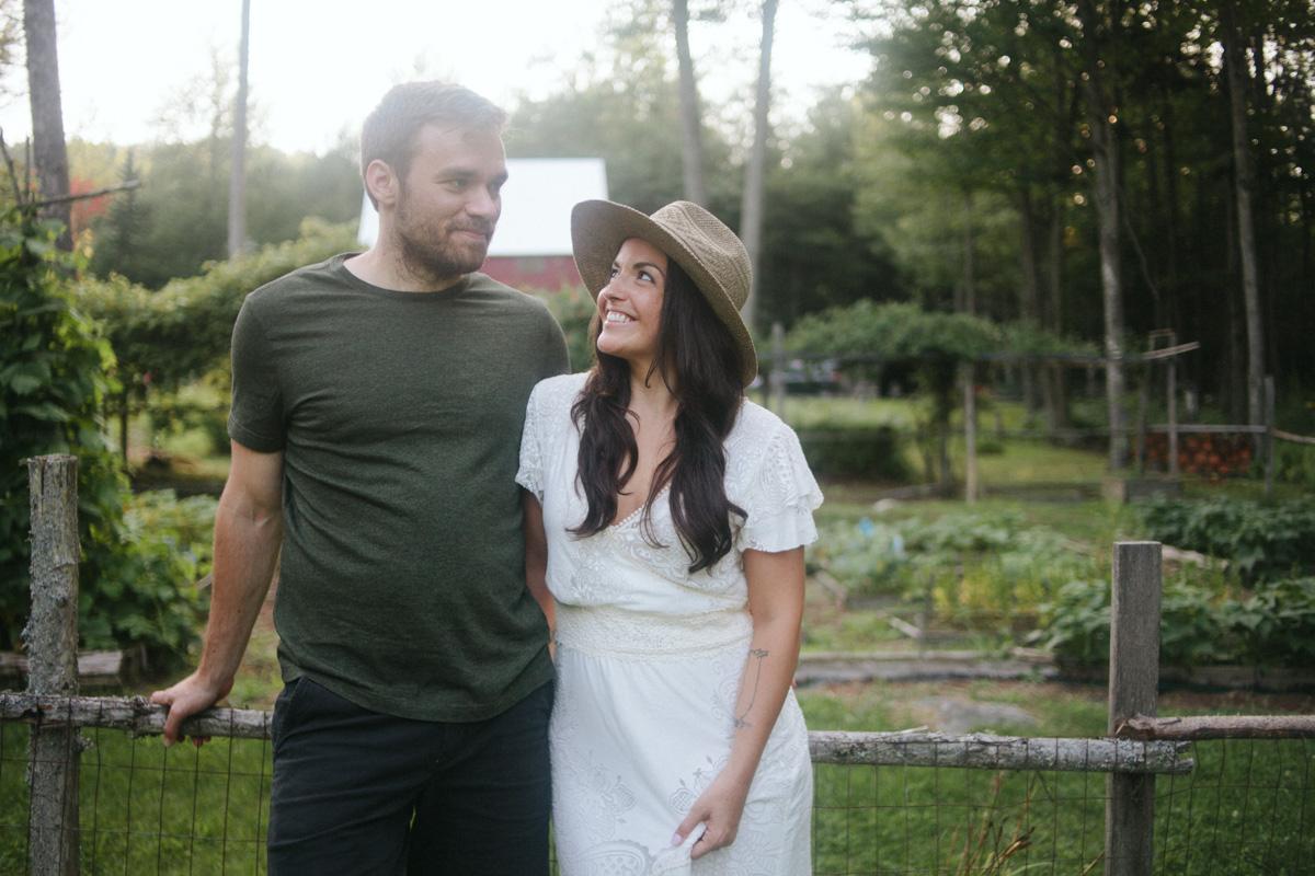 Vermont_Craftsbury_engagement_Wedding_bride_photographer-27.jpg