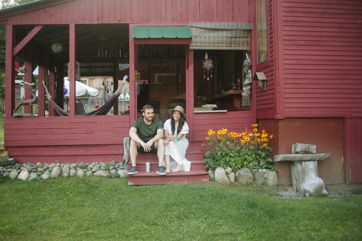 Vermont_Craftsbury_engagement_Wedding_bride_photographer-18.jpg