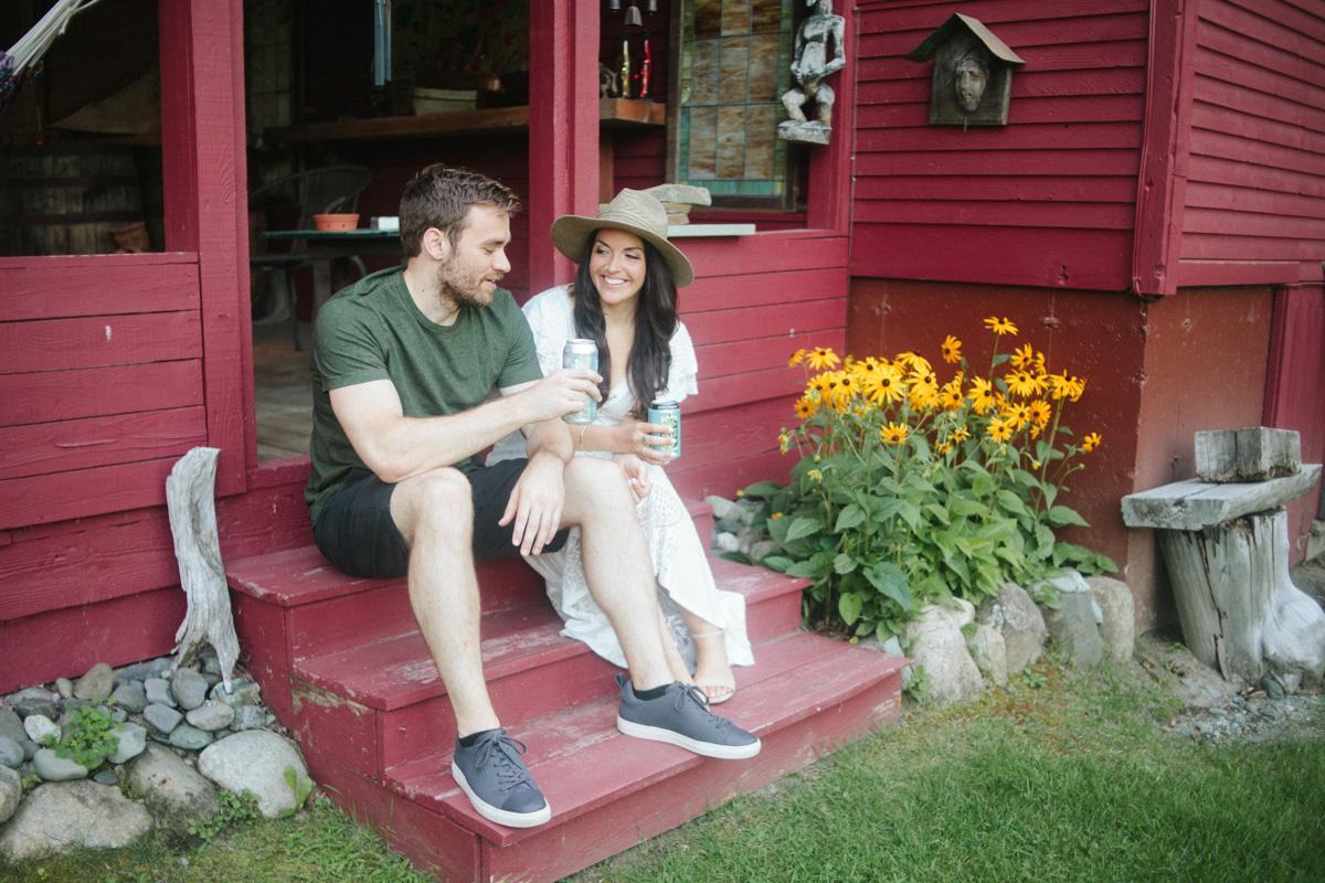 Vermont_Craftsbury_engagement_Wedding_bride_photographer-15.jpg