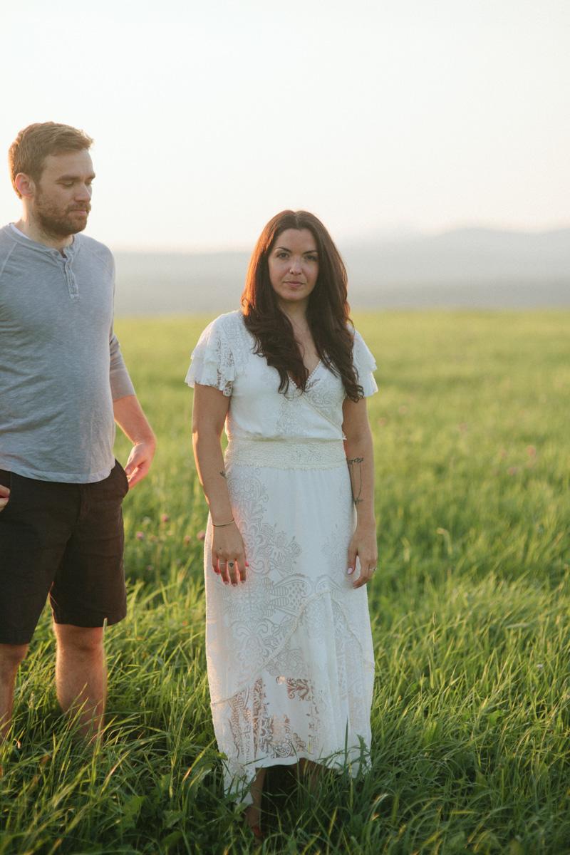 Vermont_Craftsbury_engagement_Wedding_bride_photographer-44.jpg