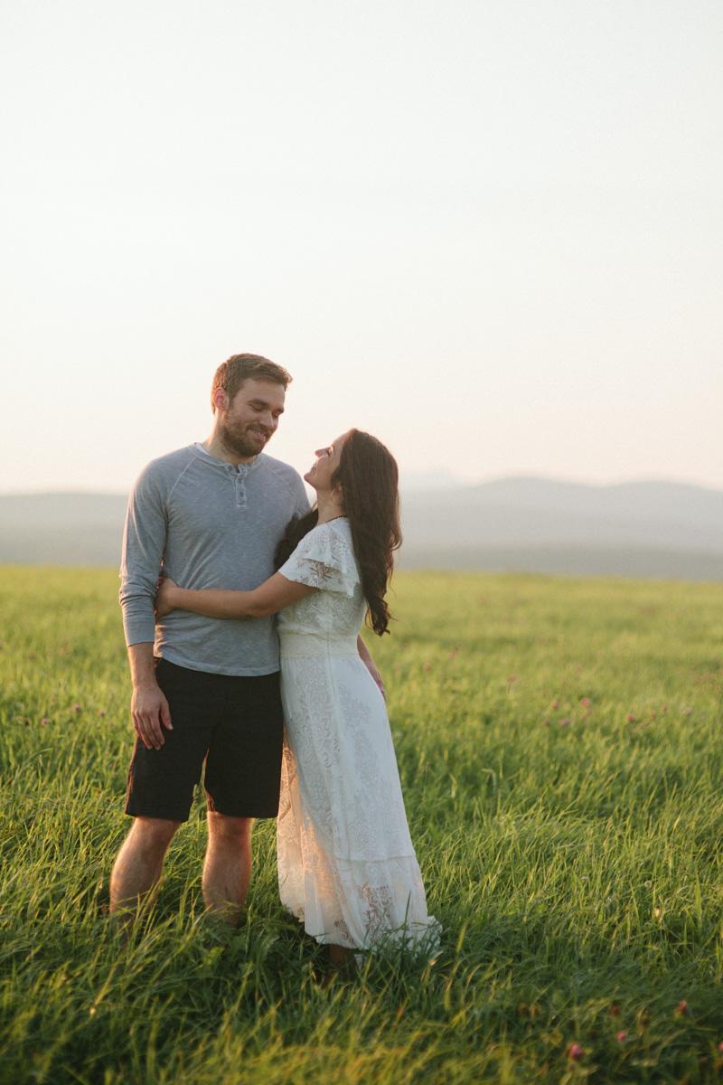 Vermont_Craftsbury_engagement_Wedding_bride_photographer-46.jpg