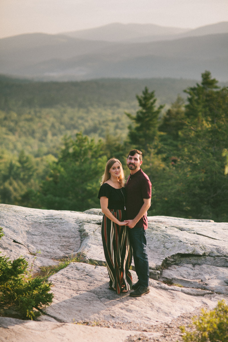 vermont wedding photographer rutland mountains