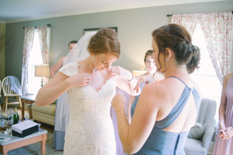 vermont documentary wedding photographer