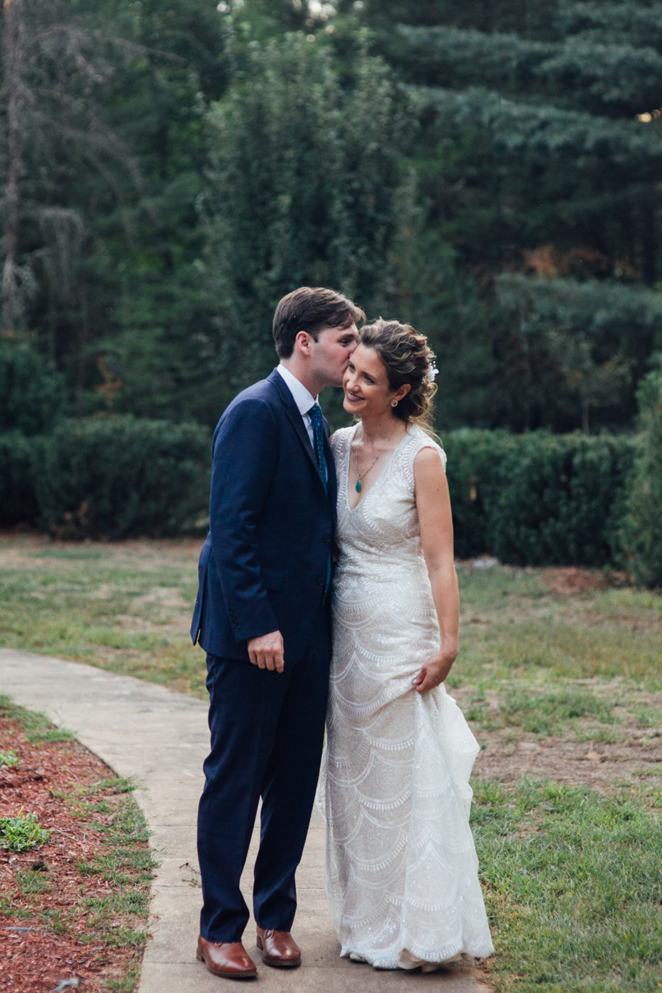 adirondak wedding photographer