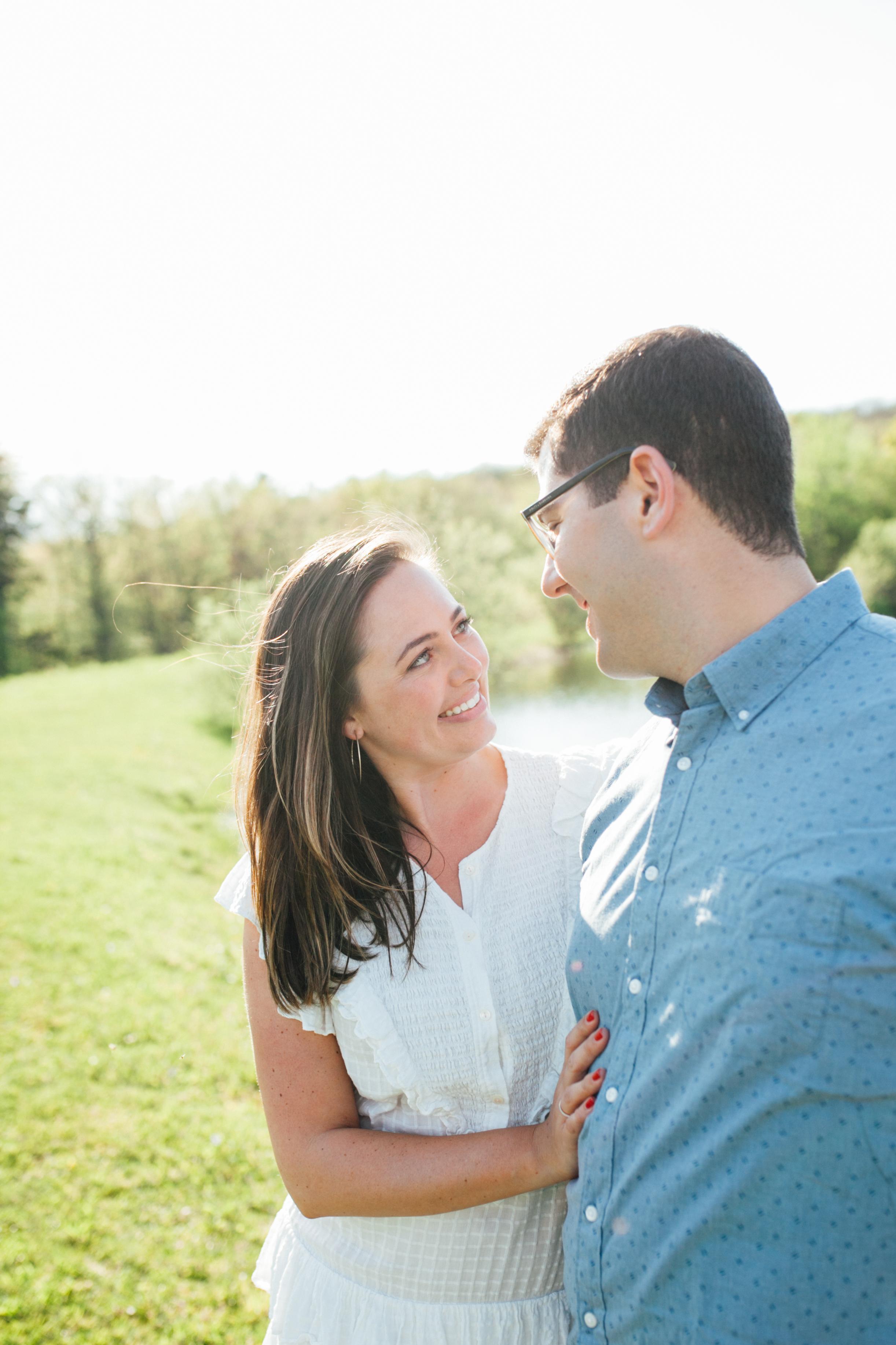 deborah huber wedding photography vermont rutland