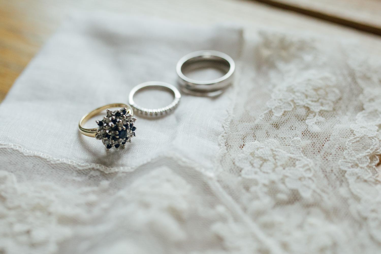 lake placid wedding photographer-3.jpg