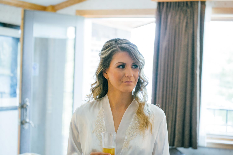 golden arrow hotel wedding lake placid