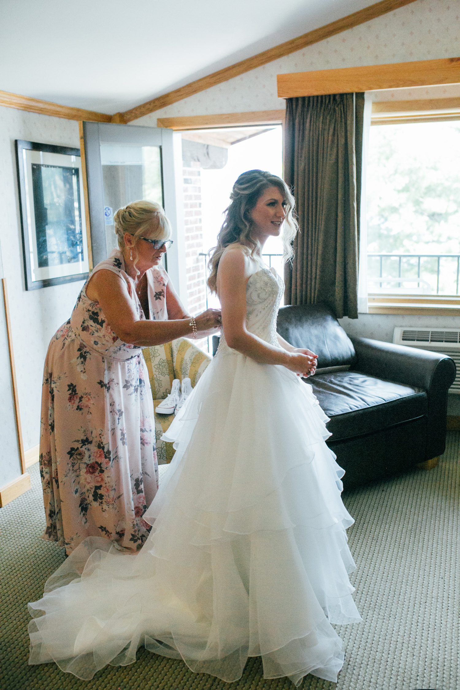 lake placid wedding photographer-15.jpg