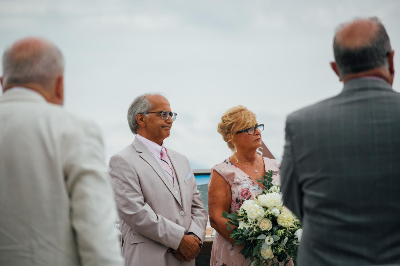 lake placid wedding photographer-39.jpg