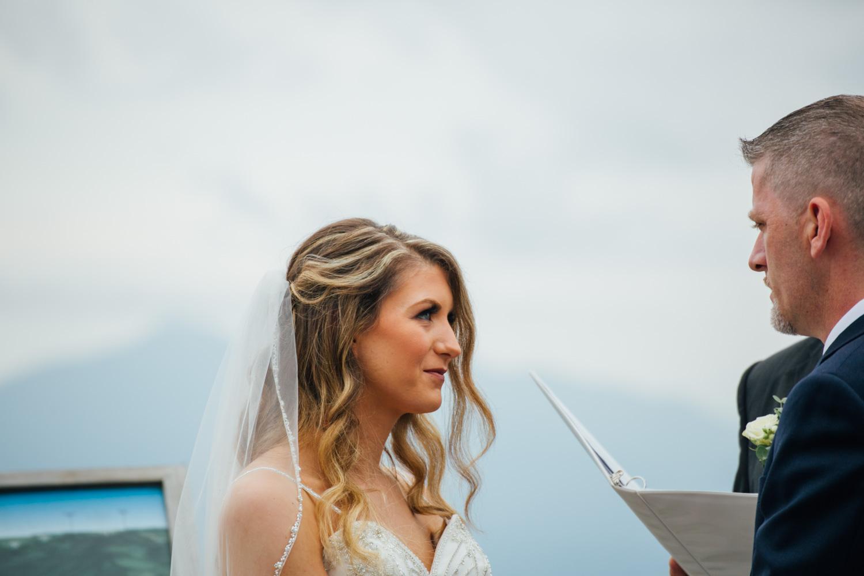 lake placid wedding photographer-33.jpg