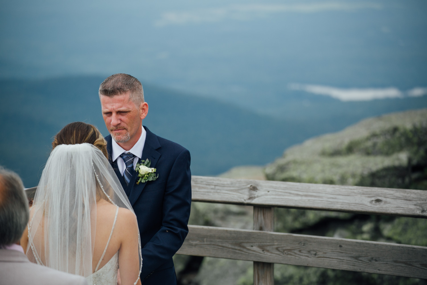white face toll house wedding lake placid