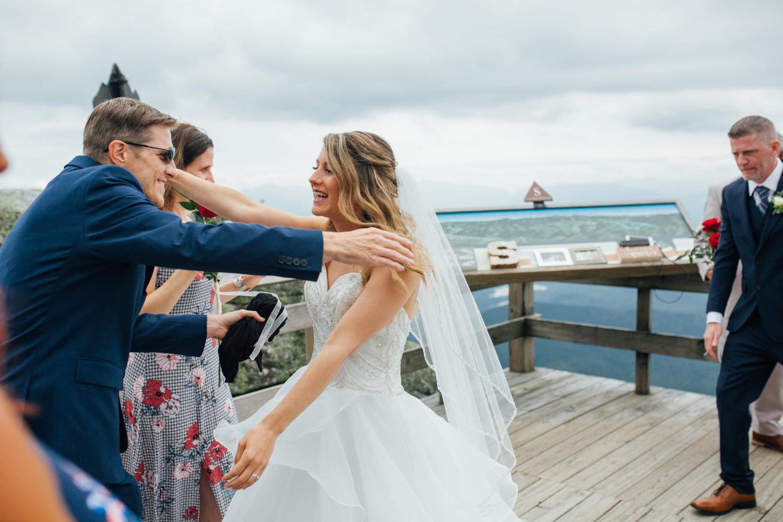 lake placid wedding photographer-45.jpg