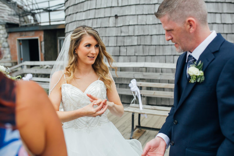 lake placid wedding photographer-48.jpg