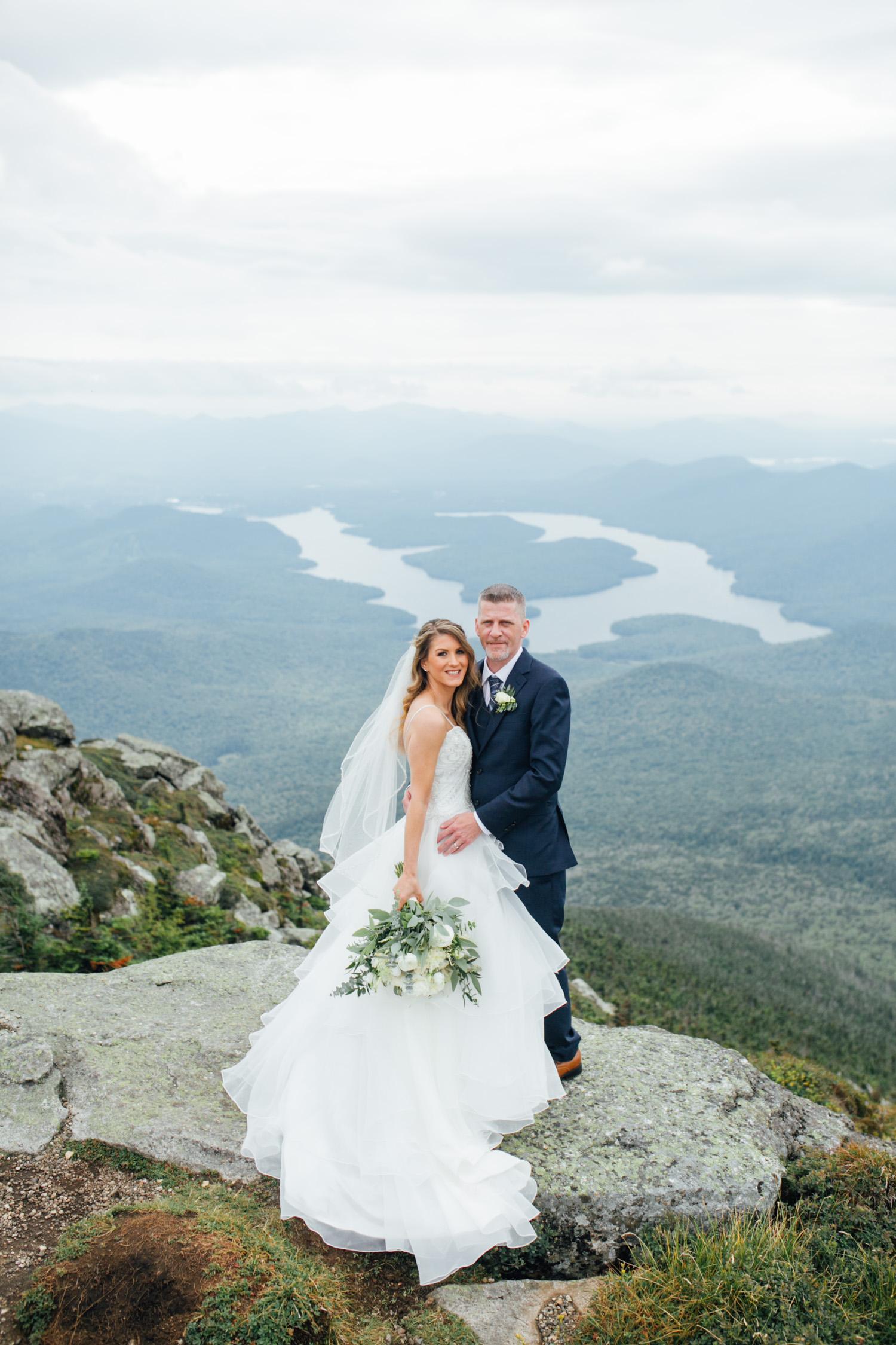 lake placid wedding photography -58.jpg
