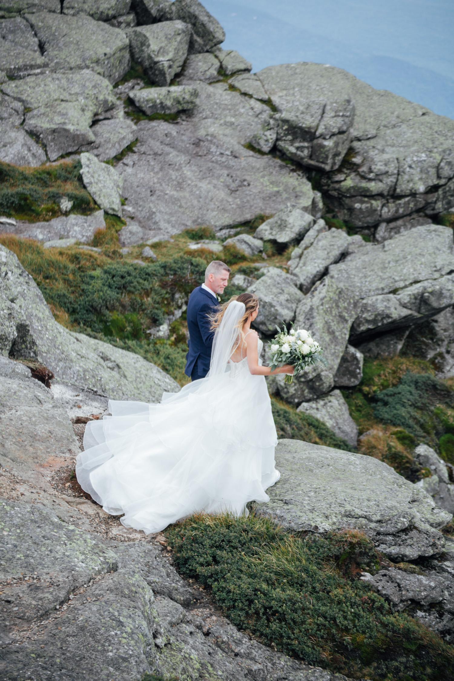 toll house wedding adirondacks