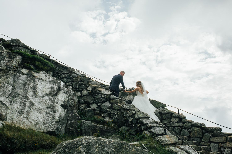 lake placid wedding photographer-74.jpg
