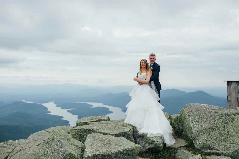 lake placid wedding photographer-51.jpg