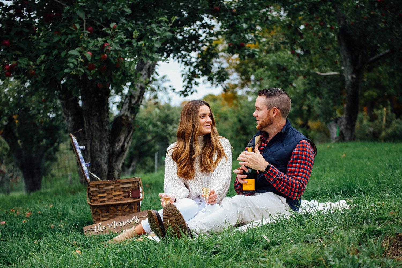 apple orchard engagement shoot vermont-20.jpg
