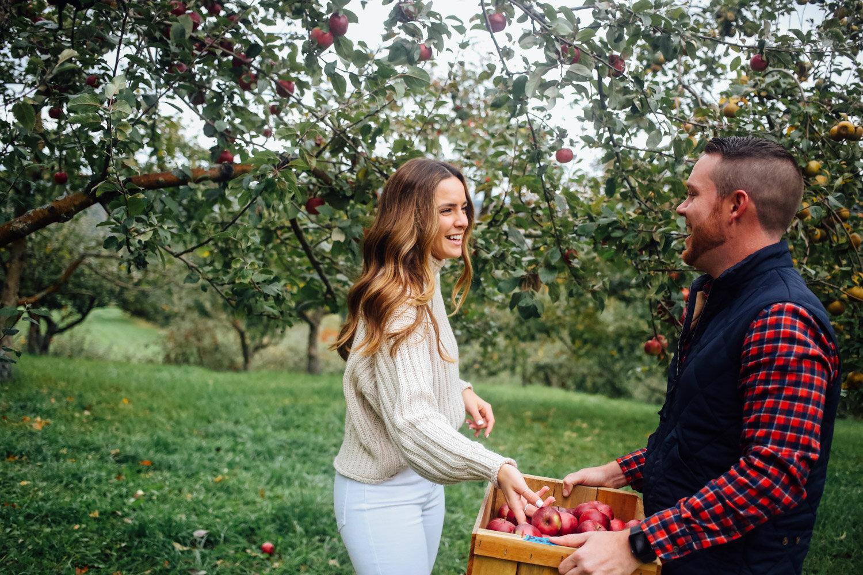 apple orchard engagement shoot vermont-8.jpg