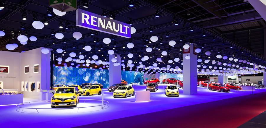 renault new 4.jpg