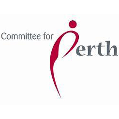 Committee for Perth.jpg
