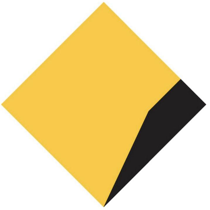 commonwealth-bank-logo.jpg