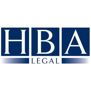 hba-logo.jpg