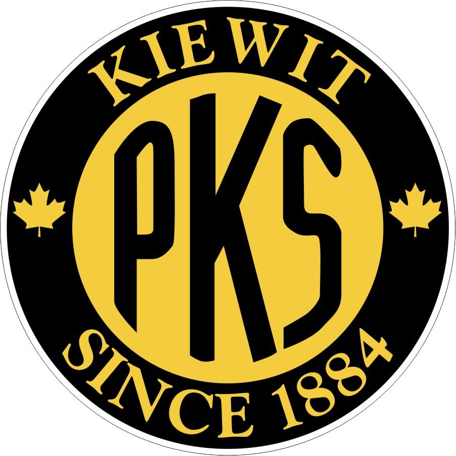Kiewit-Logo.jpg