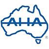 logo_aha.jpg