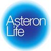 logo_asteron.jpg