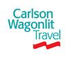 logo_carlsonwagonlit.jpg