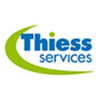 logo_thiess.jpg