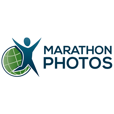 marathon-photos.png