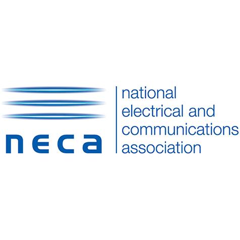 neca-nat-logo-text.png