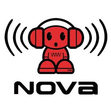 nova-93-7-subiaco-radio-stations-048b-938x704.jpg