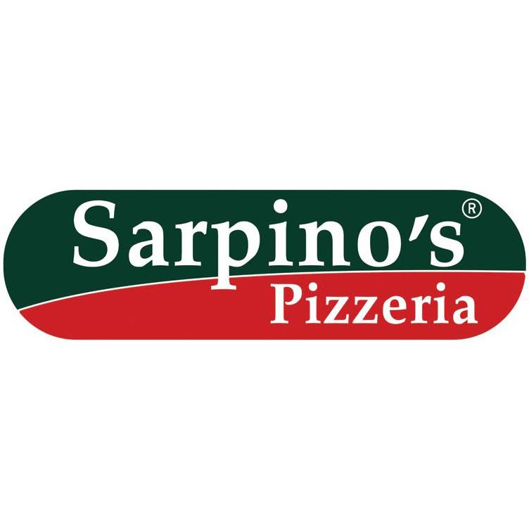 sarpinos_pizzeria_logo_7a1f5239-681c-4a3c-b442-b3bedcdbb5b6.jpg