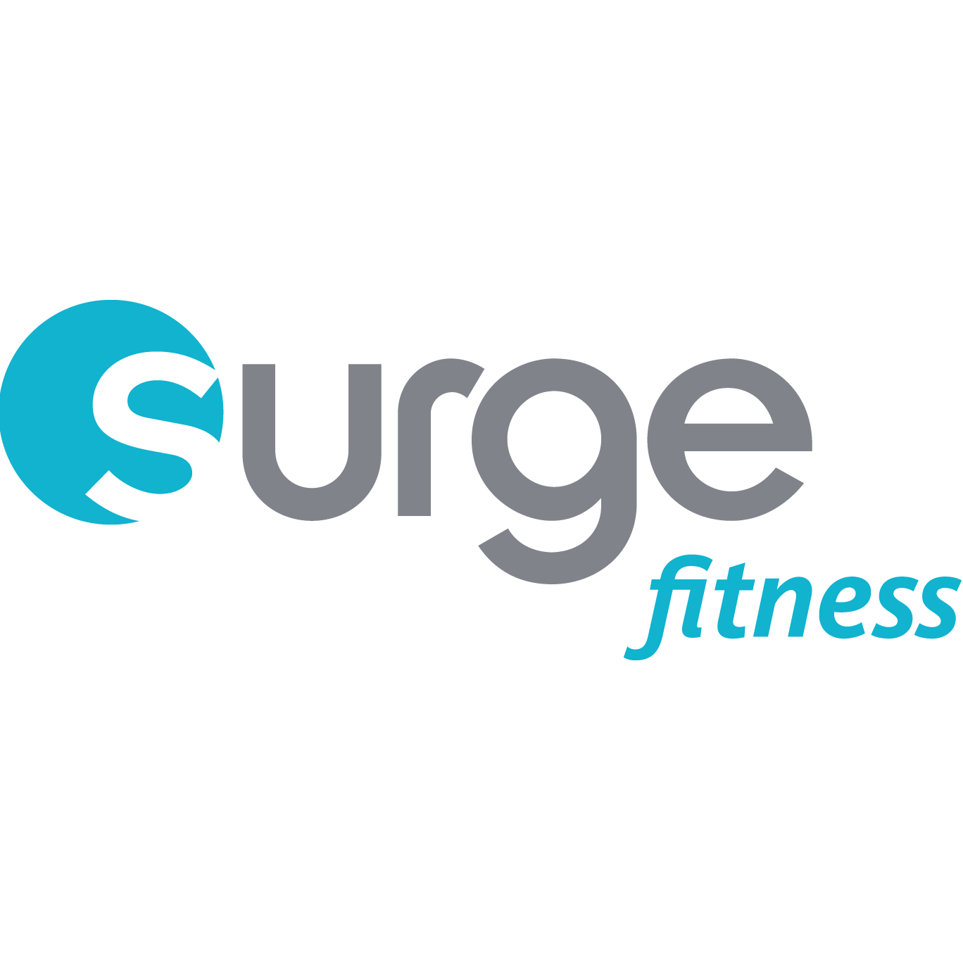 surge-fitness-logo.png