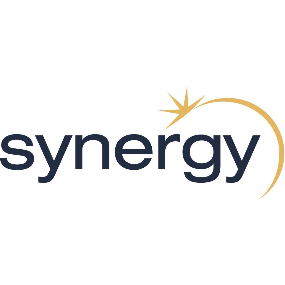 Synergy logo full colour.jpg