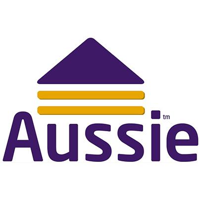 a a Aussie_logo.jpg