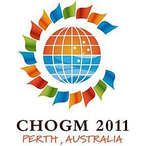 220px-CHOGM2011.jpg