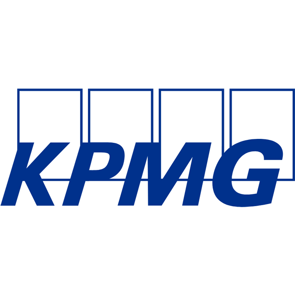 a_kpmg-logo-vector.png