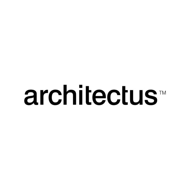 architectus.jpeg