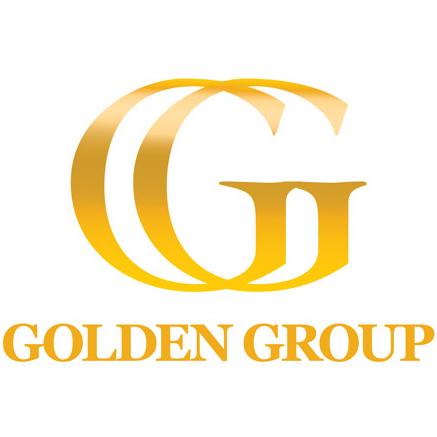 Golden-Group2.jpg