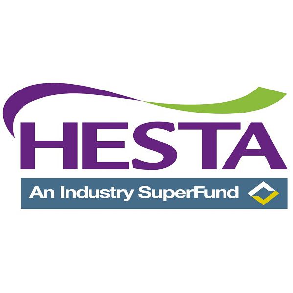 Hesta-edit.jpg