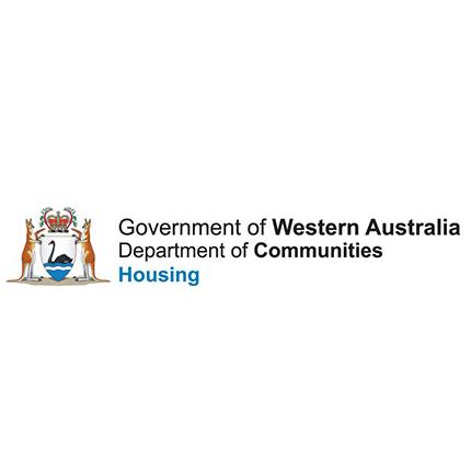 Housing_Authority_part_of_Department_of_Communities.jpg