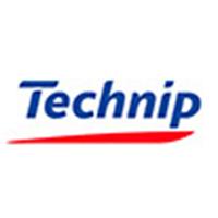 logo_technip.jpg