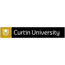 logo-curtin-university.jpg